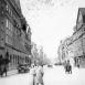 Goschwitzstraße 1939, 1. Mai