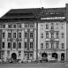Bautzen 1989