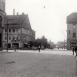 Ecke Lauengraben/ÄußereLauenstraße, etwa 1910