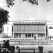 Deutsch-Sorbisches Volkstheater 70er
