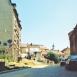 Burglehn 1991