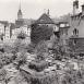 Bürgergarten, 30er Jahre