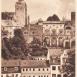 Bürgergarten, 20er Jahre