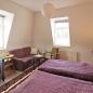 Ferienwohnung 2, Zimmer 2