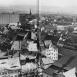 Stadtpanorama Bautzens