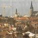 Silhouette ohne Hochhaus 1999 Sächsische Zeitung
