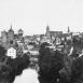 Panorama vor dem Bau der Kronprinzenbrücke (vor 1910)