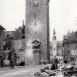 Bautzen 1945