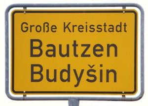 http://www.ferienwohnung-boehl.com/wp-content/uploads/2012/05/Bautzen_sorb-300x214.jpg